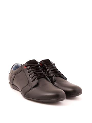 Zapato Schoenen tot 80% korting in de Outlet SALE