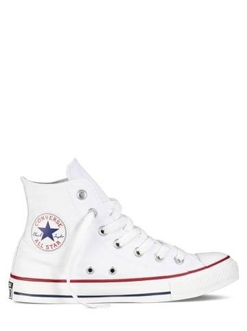 Converse Outlet - Chaussures Converse pas cher | -80%