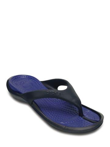 super popular eef1f 3c25d Crocs SALE | Crocs Schuhe für Kinder, Damen, Herren -80%
