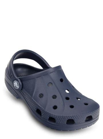 new style 7e34e 6ae4f Crocs Kinder im Outlet SALE günstig bis -80%