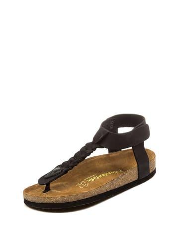 limango | Teensandalen kopen? Sandalen & Schoenen OUTLET