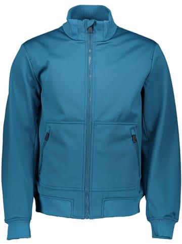 buy popular 66447 521a2 Geox Jacken Outlet Shop | Geox Jacken günstig kaufen