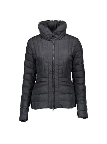 Geox Steppjacke (grau) Jacken Bekleidung Damenmode Mode