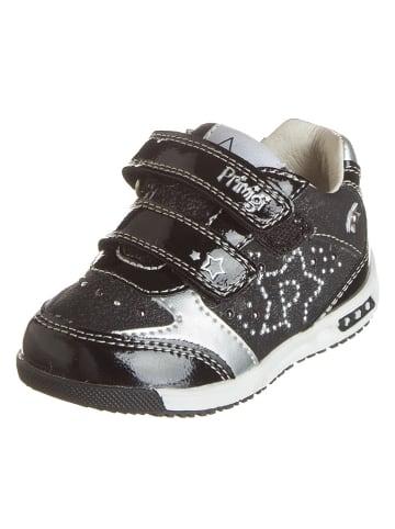 Sneakers Outlet | Sneakers bis 80% reduziert