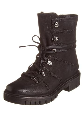 sa8554b günstige damen chelsea boots reduziert im sale otto