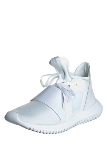 Adidas Schuhe Outlet   Schuhe bis 80% reduziert