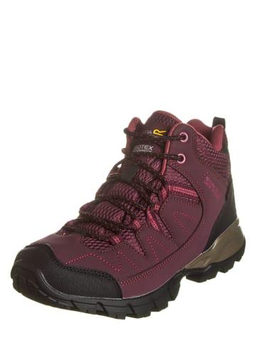 separation shoes 4ba4a 95e46 Regatta Outdoorschuhe im Outlet SALE günstig bis -80%