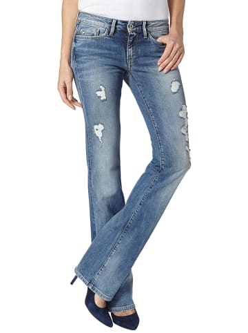 newest fdc94 2ca90 Jeans