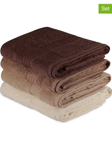 Handtücher Günstig Kaufen Handtücher Bis 80 Reduziert