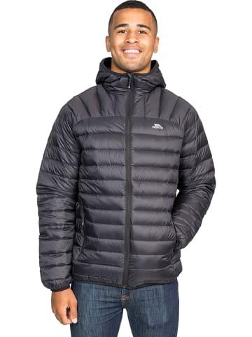 Premium Herren Snowboardjacke