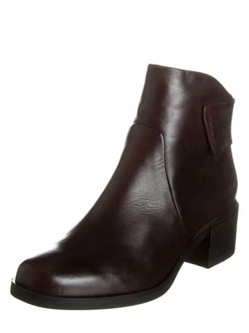 Otto Kern Schuhe im Outlet SALE günstig bis 80%