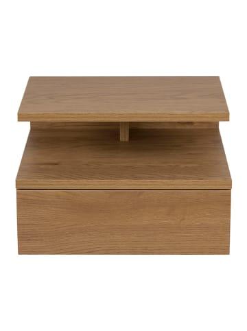 AC Design Tische im Outlet SALE günstig bis 80%