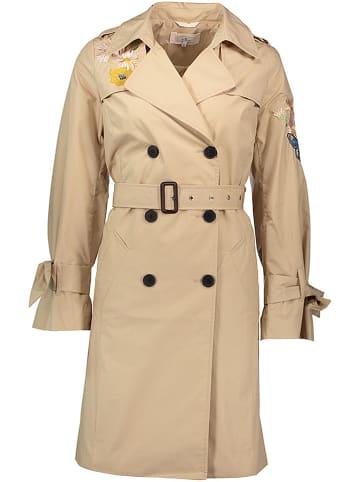 check out d65f3 97803 Damen Trenchcoats günstig kaufen | Bis -80% reduziert