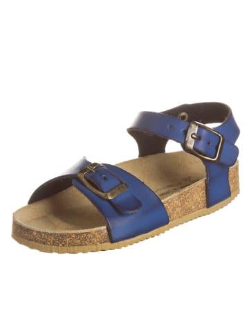 Sandalen für Mädchen | Alle Marken, günstig im Preisvergleich