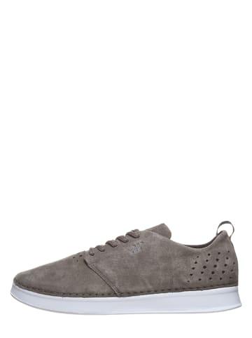 Boxfresh Schuhe im Outlet SALE günstig bis 80%