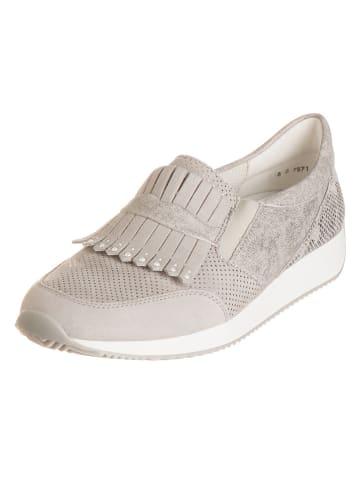 auf Lager Online kaufen Junge Ara Shoes Damen im Outlet SALE günstig bis -80%