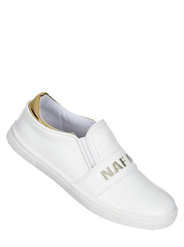 Hummel Schuhe gebraucht kaufen! Nur 3 St. bis 75% günstiger