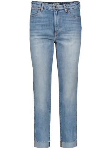 44 oder 46  L29  NEU Damen Jeans Hose Jeanshose Denim  weiß Größe