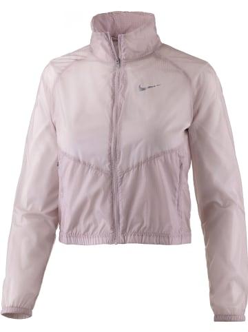 Nike Jacken & Mäntel im Outlet SALE günstig bis 80%