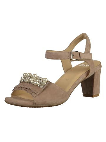 spottbillig zuverlässigste laest technology Ara Shoes Sandaletten im Outlet SALE günstig bis -80%