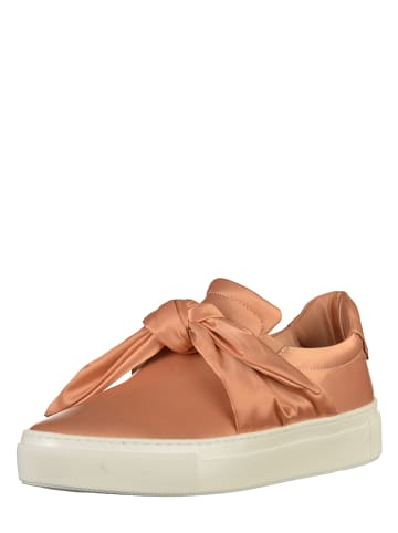 online store af6ba 969c5 Bronx Schuhe Outlet Shop   Bronx Schuhe günstig kaufen