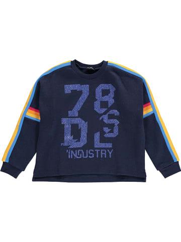 moderate Kosten elegantes Aussehen High Fashion Diesel Kid günstig kaufen   Diesel Kid Kindermde Outlet SALE