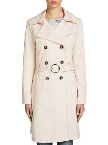 check out a34e7 6ff2d Damen Trenchcoats günstig kaufen | Bis -80% reduziert