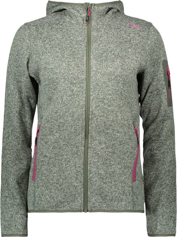 CMP Outdoormode für Damen