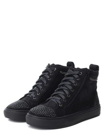 huge selection of 2adc5 41d8c Damen Sneakers günstig im Outlet   bis -80%