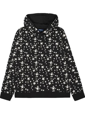 Sweatshirts günstig kaufen | Bis 80% reduziert