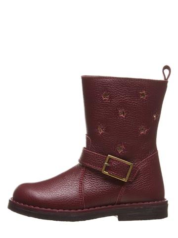 Kmins Schuhe im Outlet SALE günstig bis 80%