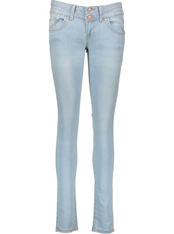 LTB Jeans im Outlet SALE günstig bis 80%
