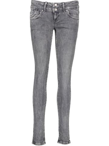 LTB Jeans Online Shop | LTB Jean Outlet bis 80%