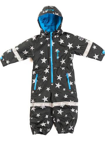 hochwertiges Design beste Auswahl an Modestil Kinder Schneeanzüge | Mädchen & Jungen | günstig im SALE -80%