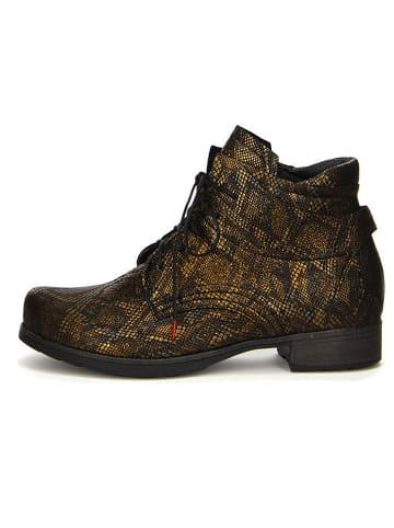 limango | Enkellaarzen goedkoop kopen? Laarzen OUTLET | SALE