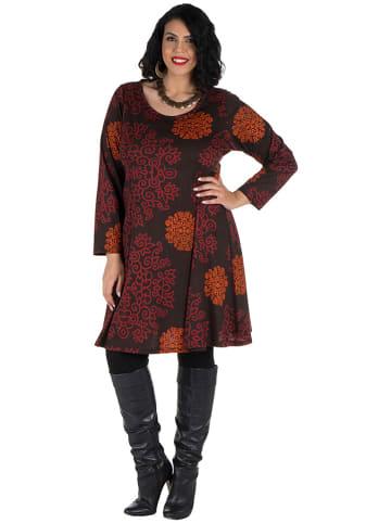 Verkauf Einzelhändler suche nach authentisch retro Günstige Tuniken für Damen im Outlet   Bis -80% reduziert