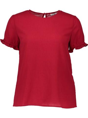 Damen T Shirts im limango Outlet   Bis 80% reduziert