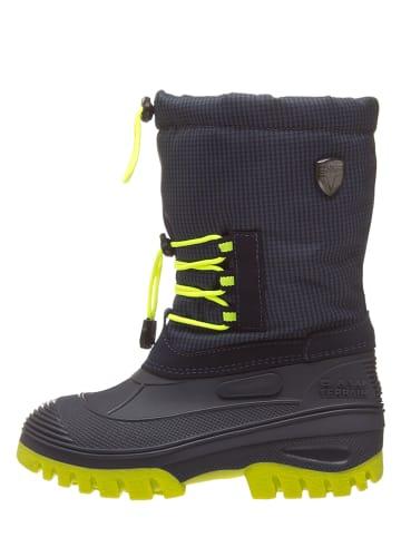 Wasserdichte Schuhe für Jungen online bestellen | gebrüder götz