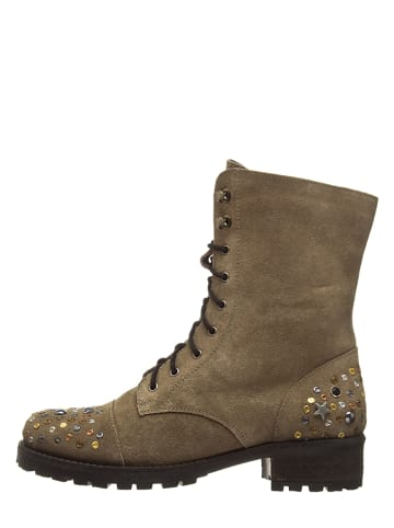 Lazamani Schuhe für Damen günstig kaufen | mirapodo