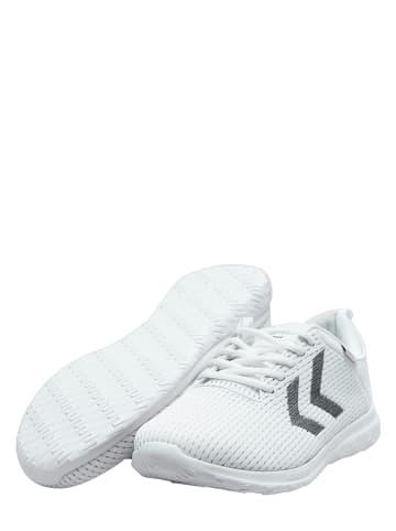 Günstige HUB Mode & Schuhe für Herren im Sale online shoppen