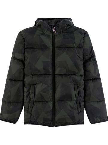 sale uk famous brand reliable quality Tom Tailor Kinder im Outlet SALE günstig bis -80%