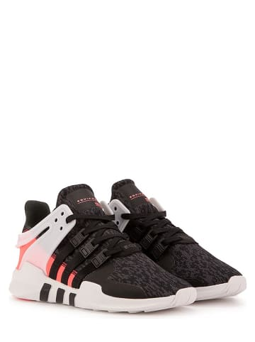 entire collection 50% price on feet shots of Adidas pas cher - Outlet et ventes privées Adidas | -80%