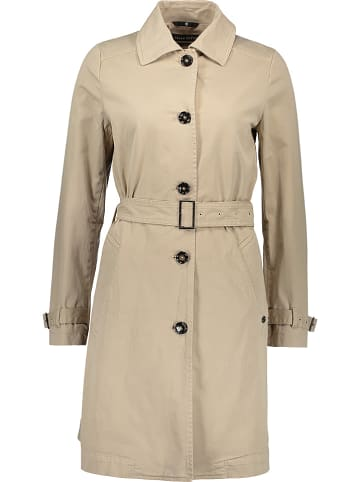 check out 2288e 5de62 Damen Trenchcoats günstig kaufen | Bis -80% reduziert