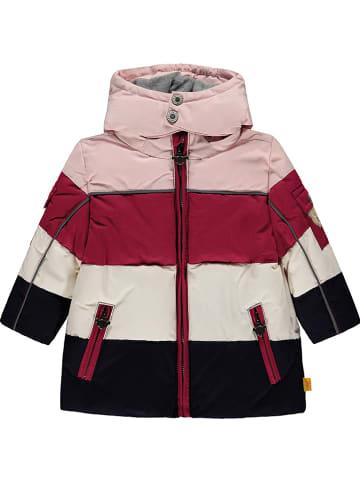 quality design 0d777 66f60 Steiff Winterjacken im Outlet SALE günstig bis -80%