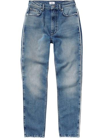 Jeans im limango Outlet | Bis 80% reduziert