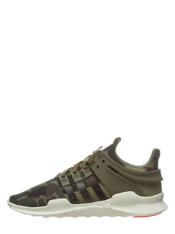 Adidas Sneakers im Outlet SALE günstig bis 80%