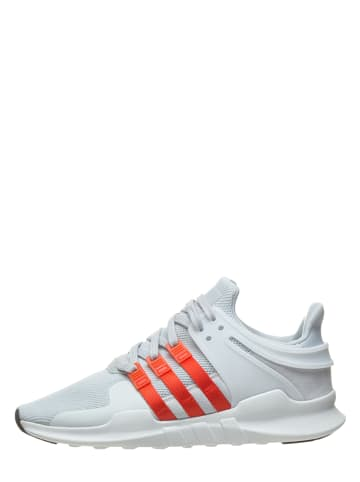 Sparen Sie 70% Auf Bereits Reduzierte Preise Adidas Herren