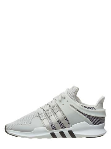 Nmd Schuhe Adidas Größe Damen 35 r1 Eur Sneaker 39 13 50