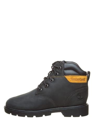best cheap 80d18 6c811 Timberland Schuhe im Outlet SALE günstig bis -80%
