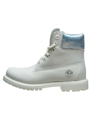 Timberland Outlet Chaussures Timberland pas cher | Homme